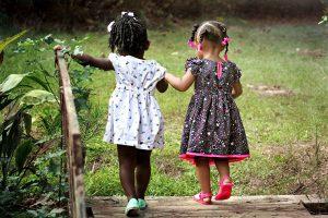Foster-Child-Adoption