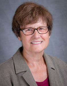 Kathleen McCann Attorney