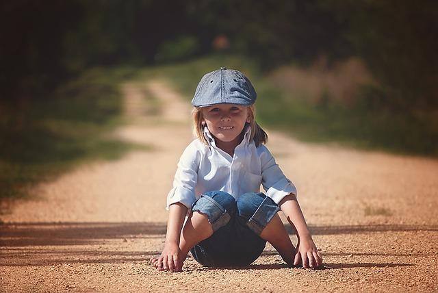 Guardianship of a Minor