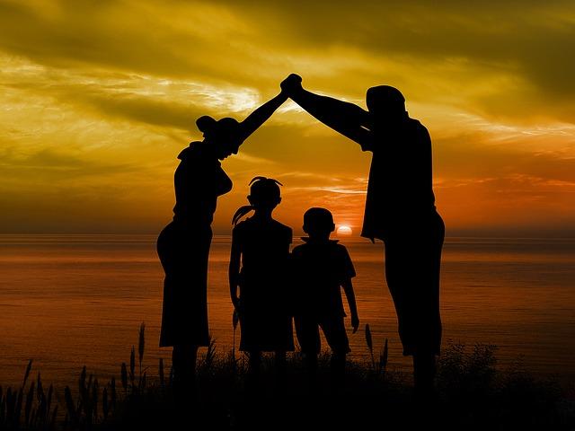 Non-Parental Custody In Washington